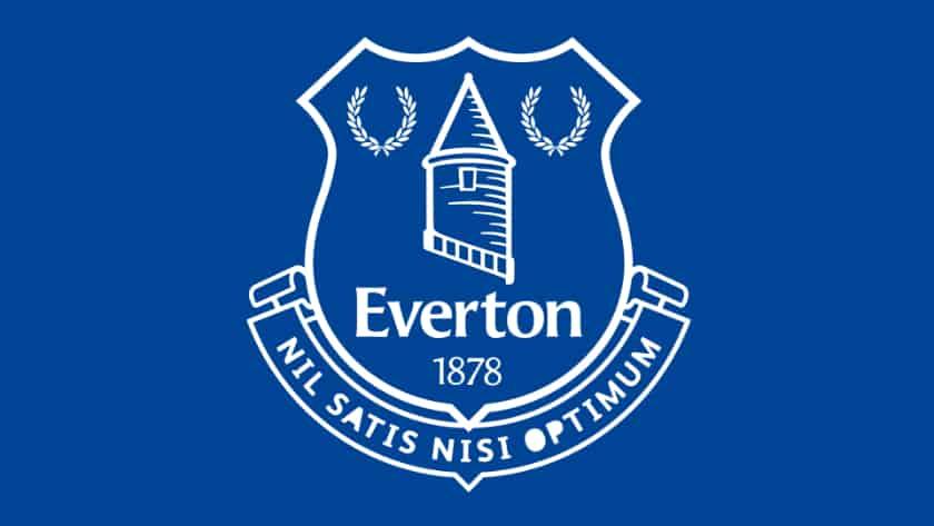 Richest Soccer Teams - Everton FC