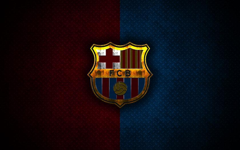 Richest Soccer Teams - FC Barcelona