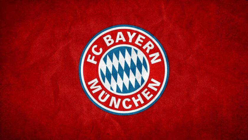 Richest Soccer Teams - FC Bayern Munchen