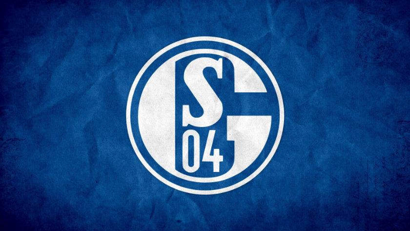 Richest Soccer Teams - FC Shalke