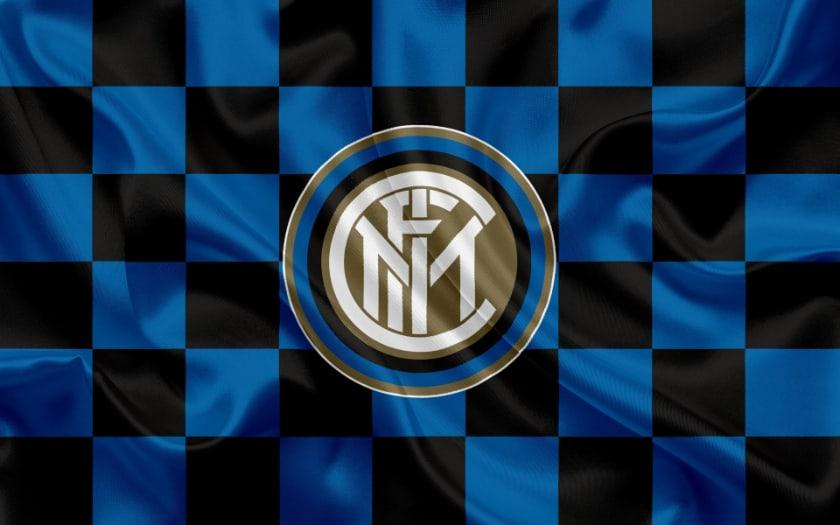 Richest Soccer Teams - Inter Milan