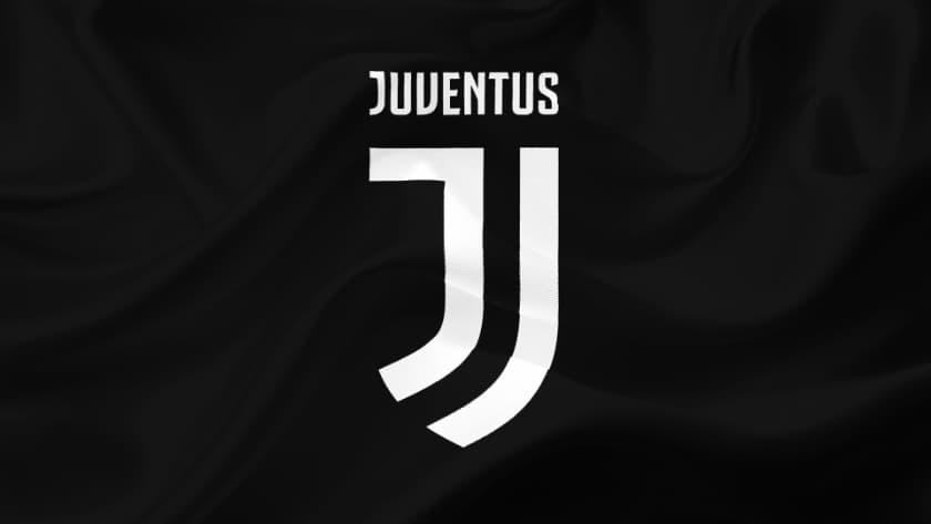 Richest Soccer Teams - Juventus