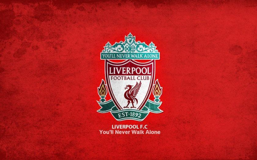 Richest Soccer Teams - Liverpool FC