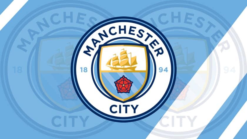 Richest Soccer Teams - Manchester City