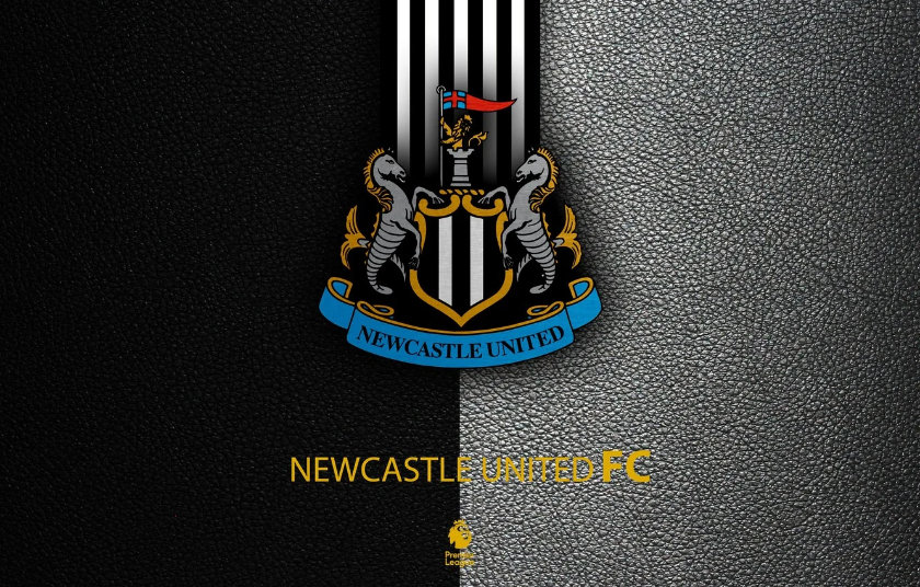 Richest Soccer Teams - Newcastle United