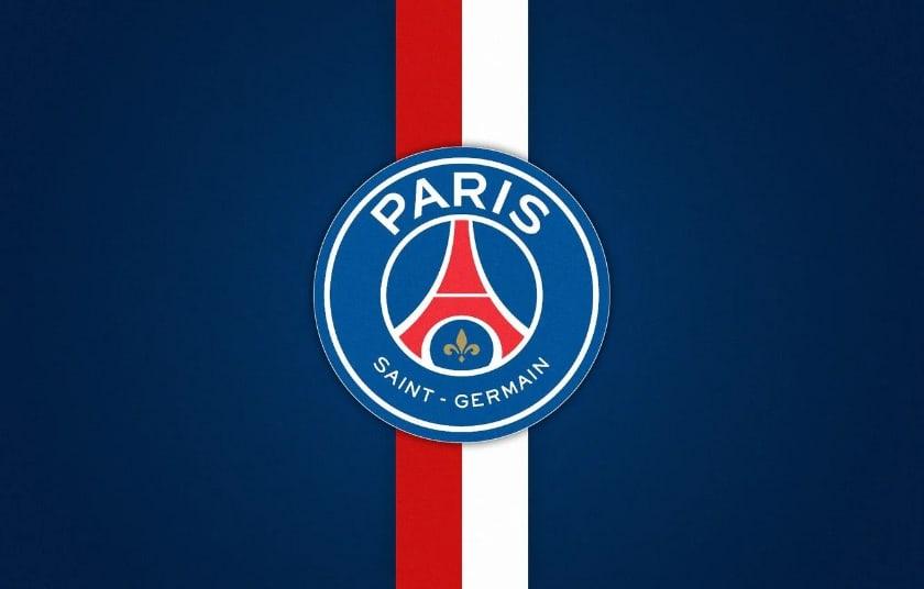 Richest Soccer Teams - Paris Saint-Germain