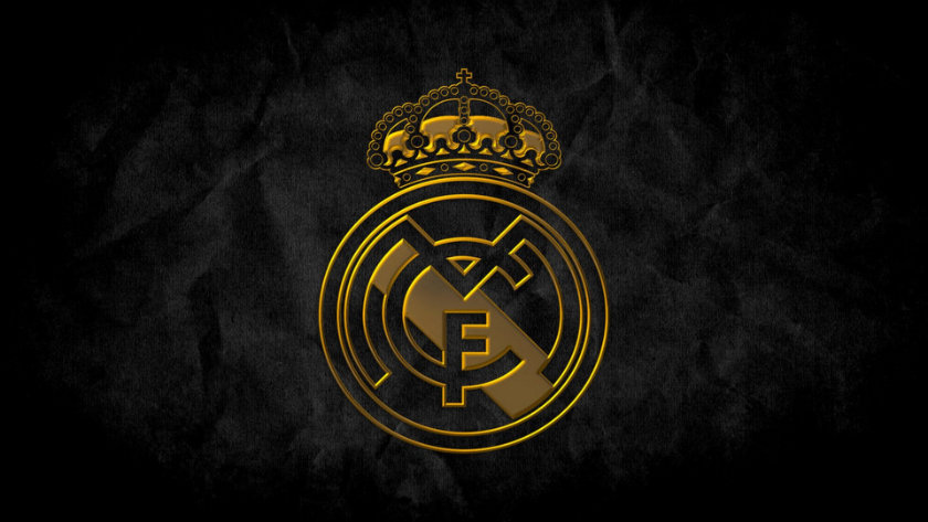 Richest Soccer Teams - Real Madrid