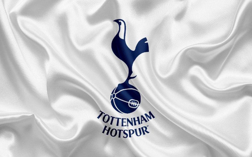 Richest Soccer Teams - Tottenham Hotspur