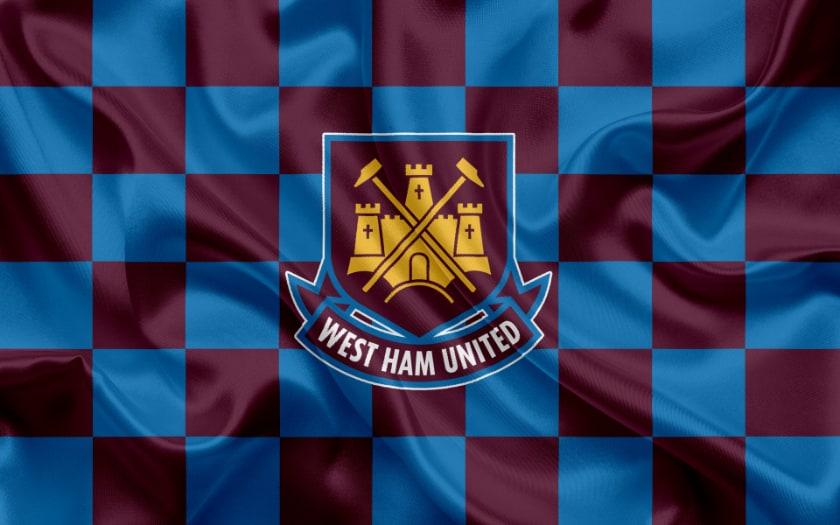 Richest Soccer Teams - West Ham United